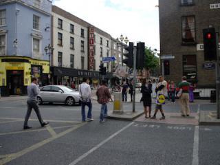 Dublin vol. 1